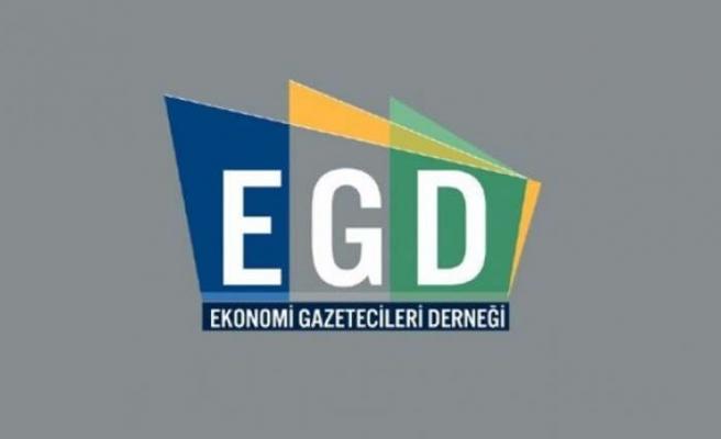 EGD 4. Olağan Genel Kurulu sonuçlandı