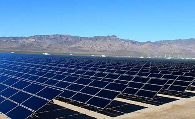 Güneş santralleriniz daha verimli olacak