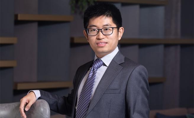 Honor'a Huawei'den transfer