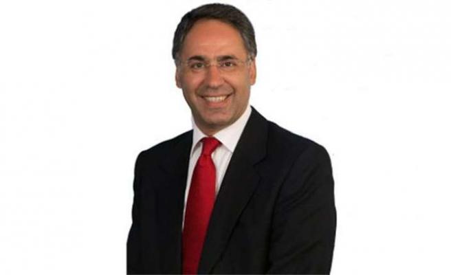 TEİD'e yeni başkan
