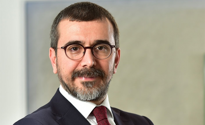 Vorwerk Türkiye'ye yeni Genel Müdür
