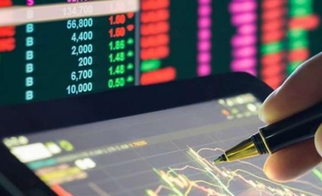 Yurt içi piyasalarda son durum