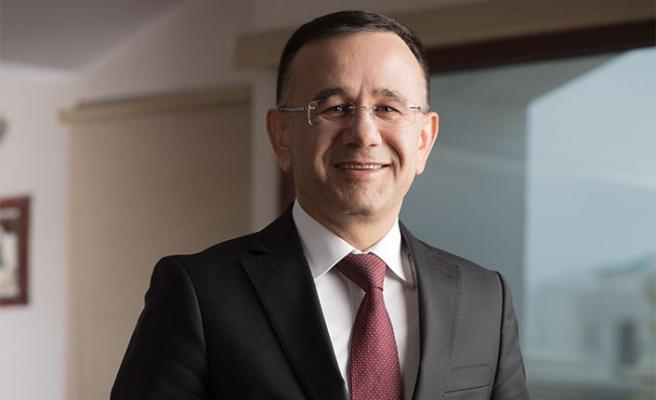 AYD yeni Yönetim Kurulu Başkanını seçti