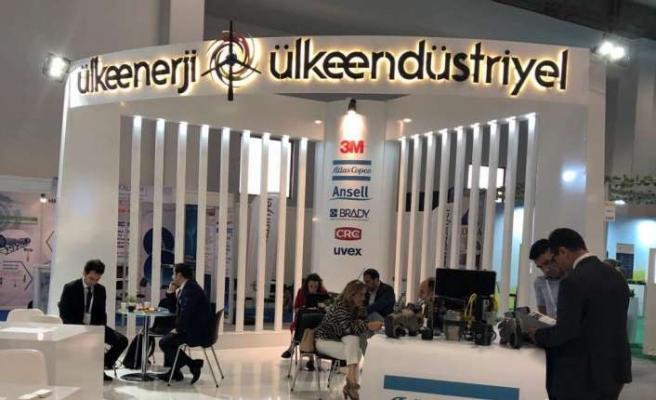 Enerji sektöründe yerli kaynaklar ön planda