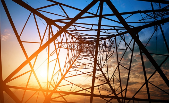 Enerjide acil kamulaştırma kararı