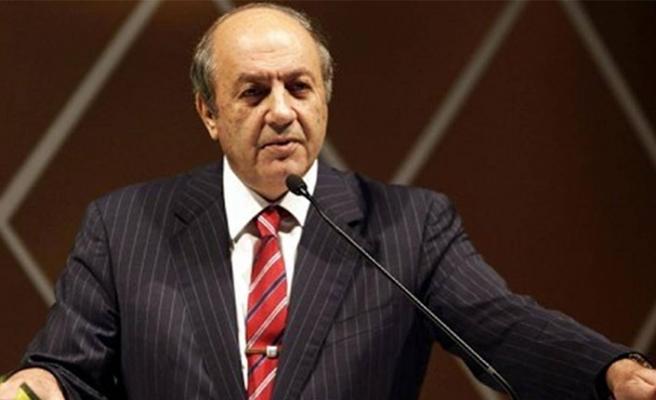 Migros'a yeni Yönetim Kurulu Başkanı