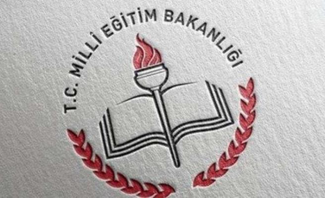 Özel eğitim ve rehberlik hizmetleri genel müdürlüğü