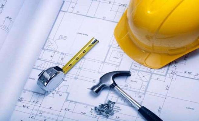Endüstri Mühendisinin görevleri