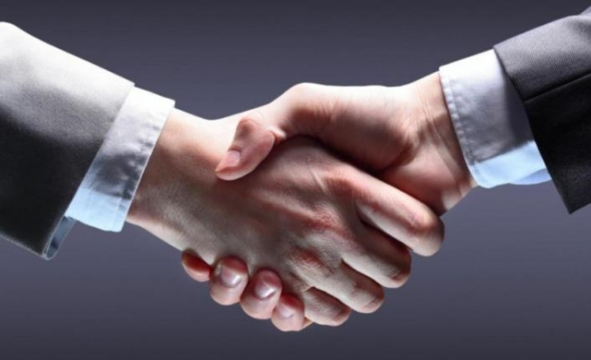 Honeywell Siber Güvenlik Bölümü resmi partneri oldu