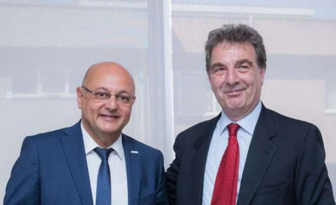 KROHNE Türkiye, yeni merkez ofisi törenle açıldı