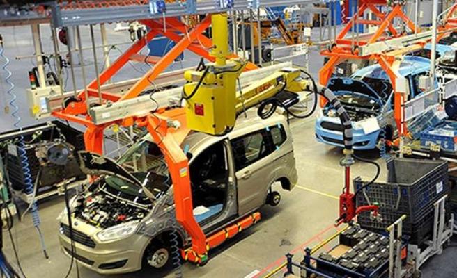 PLC Merkezi ve Ford Otosan'dan iş birliği