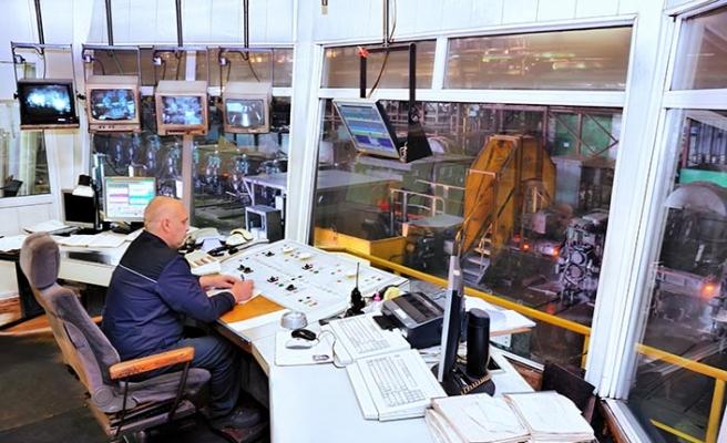 BEDAŞ'tan Yarı Zamanlı Mühendislik Programı uygulaması