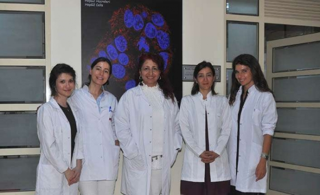 Karaciğer kanserini yapay zekâ tedavi edecek