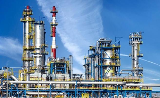 Sanayi üretimi için yurt içi piyasalar beklemede