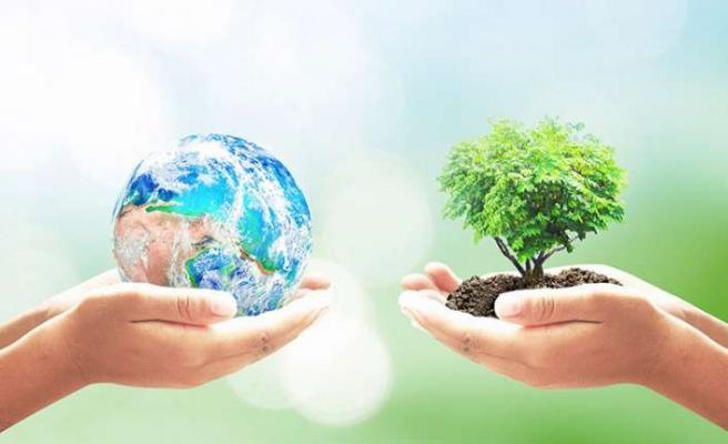 Aksa Enerji Dünya Enerji Kongresi'ne katılıyor