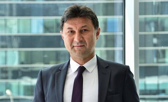 ALD Automotıve Türkiye'ye yeni genel müdür