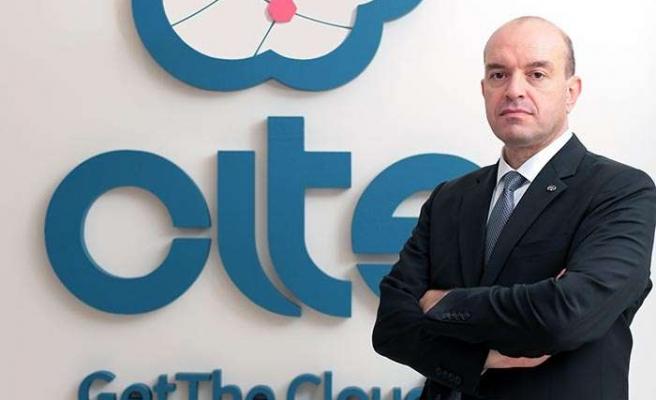 CITS'e yeni genel müdür