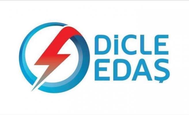 Dicle EDAŞ'tan Şırnak'a 10 milyon liralık tutarında hizmet binası