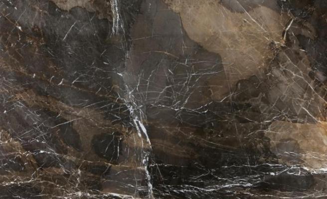 Dumlu Özcan Madencilik'ten mimari yapılara değer katacak çözümler