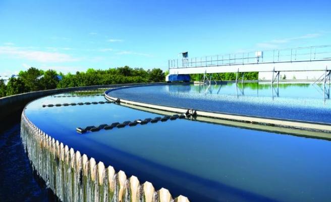 Geniş ürün ve hizmet yelpazesiyle havuz projelerine katkı sağlıyor