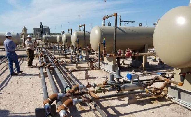 Sıvı hatların akış ölçümünde gaz içeriği sorunu