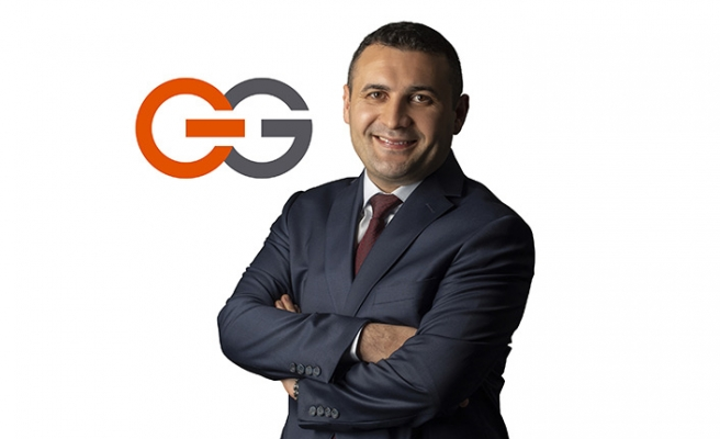 Günsan'a yeni satış direktörü