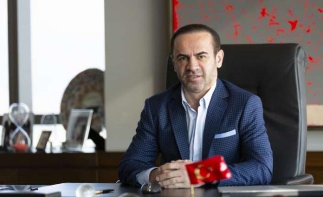 Otoyolun hizmete girmesi ile birlikte İzmir konut sektörü  hareketlendi