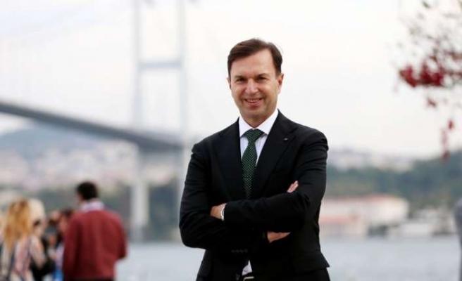Avrupa'nın en hızlı şekilde gelişen ülkesi Türkiye
