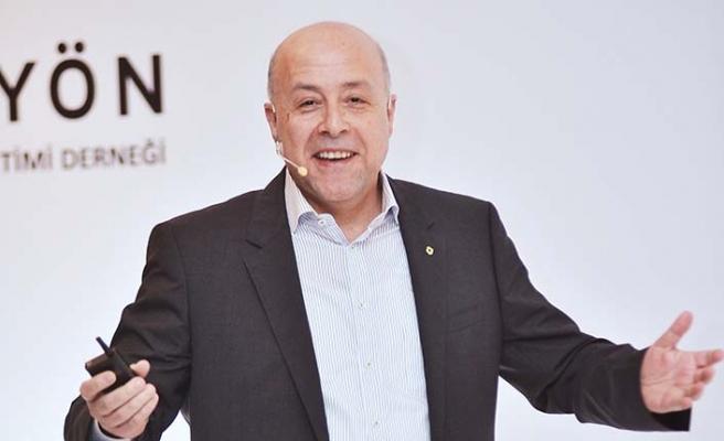 Oyak Renault'nun Türkiye pazarına güveni tam
