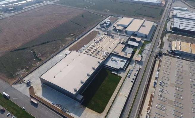 PepsiCo Türkiye'de üst düzey görev değişiklikleri