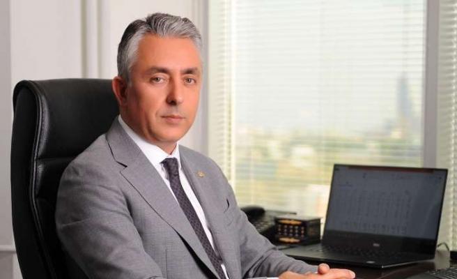 Türkiye'nin makine yapan makineleri global pazarda
