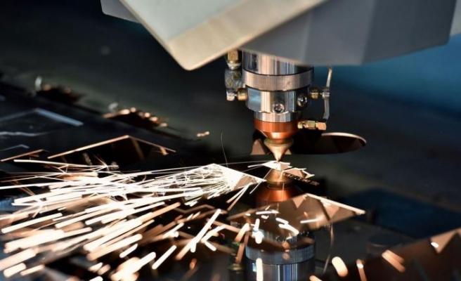 Makinecilerden 'kalitesiz ve güvensiz makinelere hayır' çağrısı