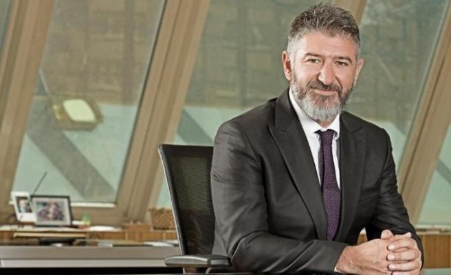 """""""Sektörde maaşlar 6 bin TL'ye kadar çıkıyor"""""""