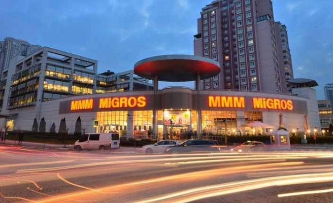 Migros ile Silikon Vadisi arasında işbirliği
