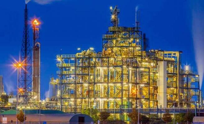 """Petrol ve gaz şirketleri dönüşümde gecikirse trilyon dolarlık sermaye """"atıl"""" kalacak"""