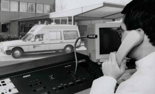 Bina teknolojilerindeki uzmanlığının 100'üncü yılını kutluyor