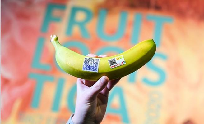 Fruit Logistica Fuarı kapılarını açtı