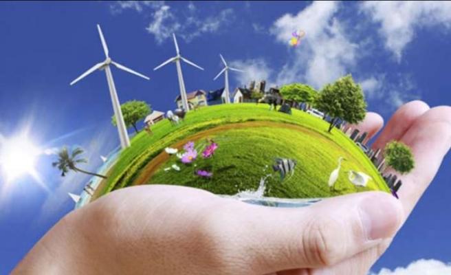 MÜSİAD, enerji maliyetlerini düşürme programıyla sektöre yön veriyor