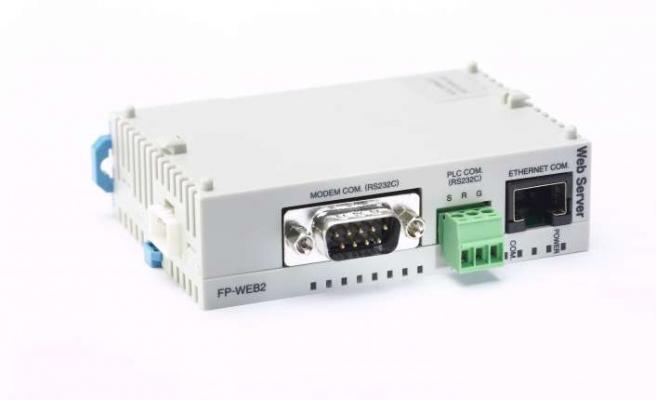 Panasonic'ten yangına karşı akıllı koruma sistemleri