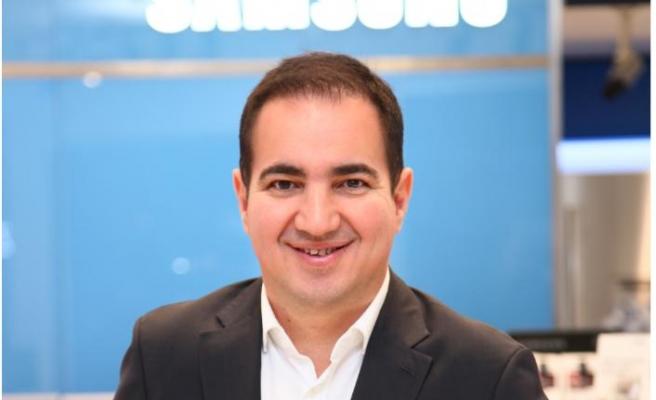 """Samsung Electronics, tüketici elektroniğinde """"Deneyim Çağını"""" duyurdu"""