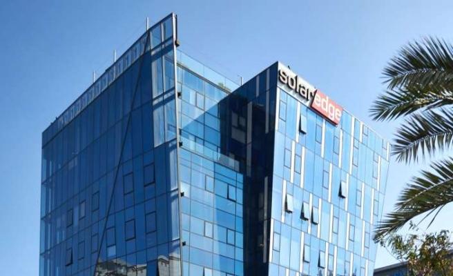 SolarEdge, Enfindus'a evirici sağlayacak