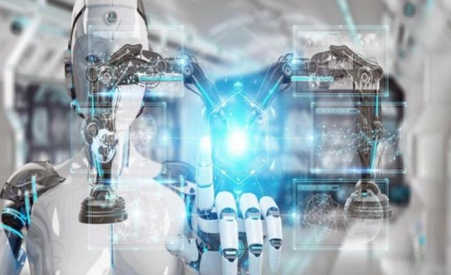 2020 yılında robotik teknolojilerde trendler...