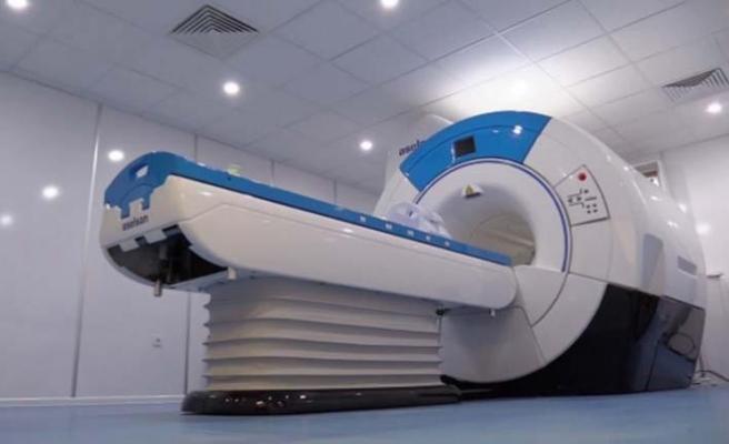 ASELSAN imzalı medikal cihazlar hayatımıza giderecek