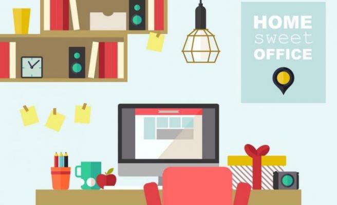 Çataklı Enerji online eğitimlerine start veriyor