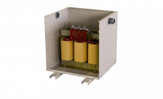Elektra Elektronik transformatörleri geliştirmeye devam ediyor