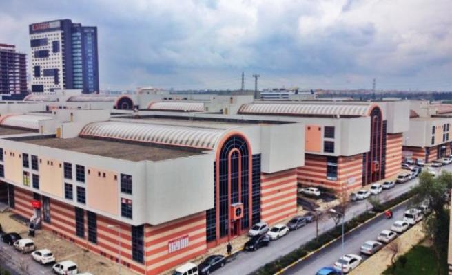 Endüstriyel tesislerin çatı kaplama tercihleri nasıl?