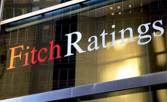 Fitch, Türk katılım bankaları için değerlendirme yaptı