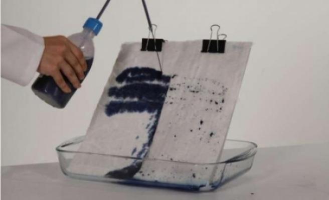 Isovoll antibakteriyel boyaları ile hastanelere sağlıklı çözüm sunuyor