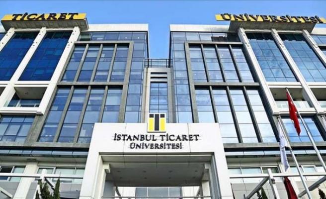 İstanbul Ticaret Üniversitesi ile MNG Havayolları arasında güç birliği