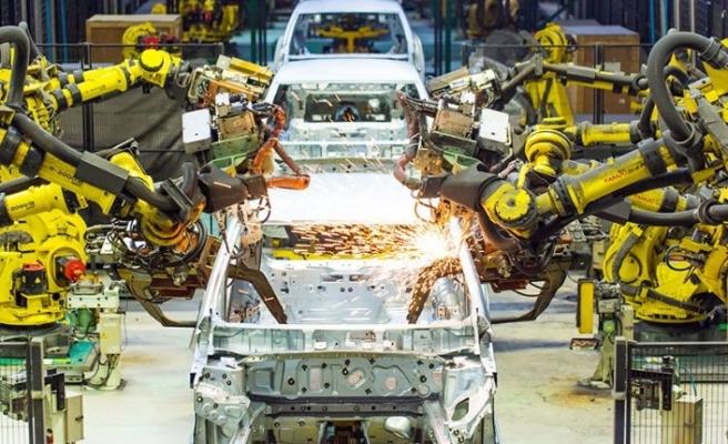 Oyak Renault, üretime geçici bir süre ara verdiğini duyurdu